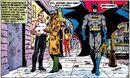 Batman 0583.jpg