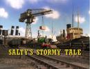 Salty'sStormyTaleUStitlecard.PNG