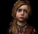 Anaïs La Valette