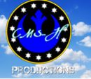 Grey Skies Productions