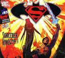 Superman/Batman Vol 1 83