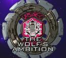 Beyblade: Metal Fusion - Episode 03