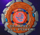 Beyblade: Metal Fusion - Episode 04