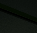 Selina Kyle (The Brave and the Bold)