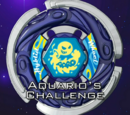 Beyblade: Metal Fusion - Episode 06