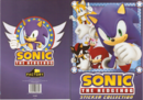 Sonic Sticket Collection cover.png