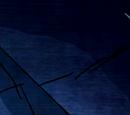 XL Terrestrial (Teen Titans TV Series)/Gallery