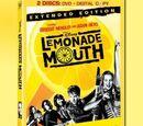 Lemonademouth2