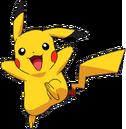Ash Pikachu Anime.png