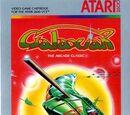 Galaxian (game)