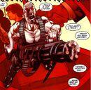 Frank Simpson (Earth-616) from Thunderbolts Vol 1 140.jpg