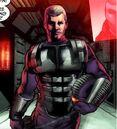Paladin (Earth-616) from Thunderbolts Vol 1 141.jpg