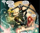 Agents of Atlas (Earth-616) from Thunderbolts Vol 1 139.jpg