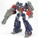 Dotm-optimusprime-toy-voyager-1.jpg
