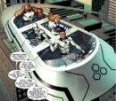 Future Foundation (Earth-616) from Amazing Spider-Man Vol 1 661.jpg