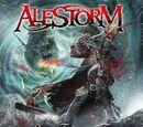 Alestorm - Shipwrecked (video)