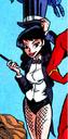 Zatanna Teen Titans.png