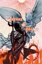 Batgirl Cassandra Cain 0043.jpg