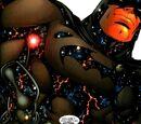 Action Comics Vol 1 770/Images