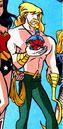 Aquaman Teen Titans.png