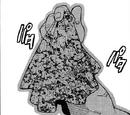 Shikae's Bandana