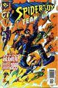 Spider-Boy Team-Up Vol 1 1.jpg