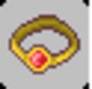 Ring2.png