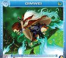 Gimwei