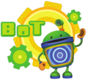 Bot/Gallery