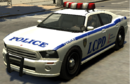 PoliceBuffalo-TBOGT-front.png