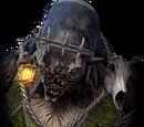 She-troll of Vergen