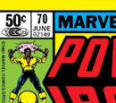 Power Man and Iron Fist Vol 1 70