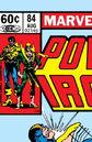 Power Man and Iron Fist Vol 1 84.jpg