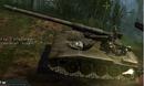 M107BV.png
