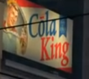 Cola King