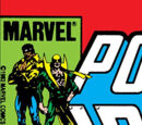 Power Man and Iron Fist Vol 1 104/Images