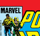 Power Man and Iron Fist Vol 1 106/Images