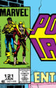 Power Man and Iron Fist Vol 1 121.jpg