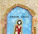 Dream Logic Vol 1 4/Images