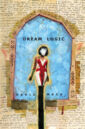 Dream Logic Vol 1 4 Textless.jpg