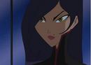 Mercy Graves The Batman.png