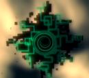 Twilight Portal (SSBGA)