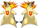 BurnertheTyphlosion.png