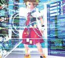 Digital-Sora