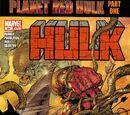 Hulk Vol 2 34