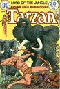 Tarzan Vol 1 229.jpg
