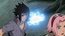 Sasuke attack Sakura.png