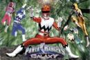 Power Rangers Lost Galaxy.jpg