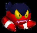 New Super Mario Bros. Mushroom Tour/Enemies
