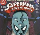 Superman Adventures Vol 1 3